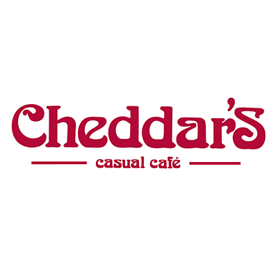 Cheddar's menu prices at your fingertips! Cheddar's Scratch Kitchen is a casual dining restaurant chain specializing in American comfort food favorites.